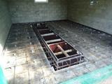 Погреба ремонт, реставрация. Смотровая яма, ремонт