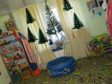 Сдам Домашний детский сад, детский центр, 52 кв.м.