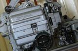 Кино проектор