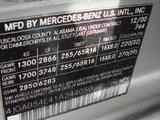 Мерседес W163 ML 320 Mercedes, бу