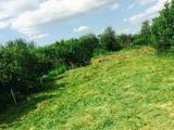 Земельный участок 11 соток, ИЖС