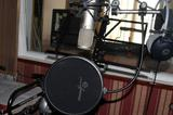 """Услуги студии """"YouRec-Studio"""""""