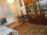 2-комнатная квартира, 44 кв.м., 1/5 этаж, аренда на длительный срок