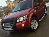 Land Rover Freelander, 2008 гв, б/у
