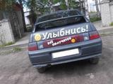 ВАЗ 2112, 2006 гв 134900 км.