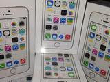 IPhone 4s. 5. 5s 6. 6s новые, бу
